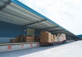 惠州钢结构介绍轻钢结构住宅发展需多方支持