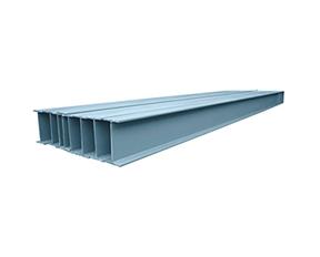 广州钢结构部件