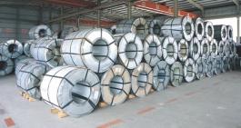 发挥钢结构建筑优势惠州钢结构推进绿色建筑行动