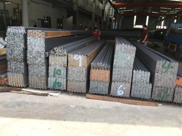 惠州钢结构厂房怎样做好防火工作?